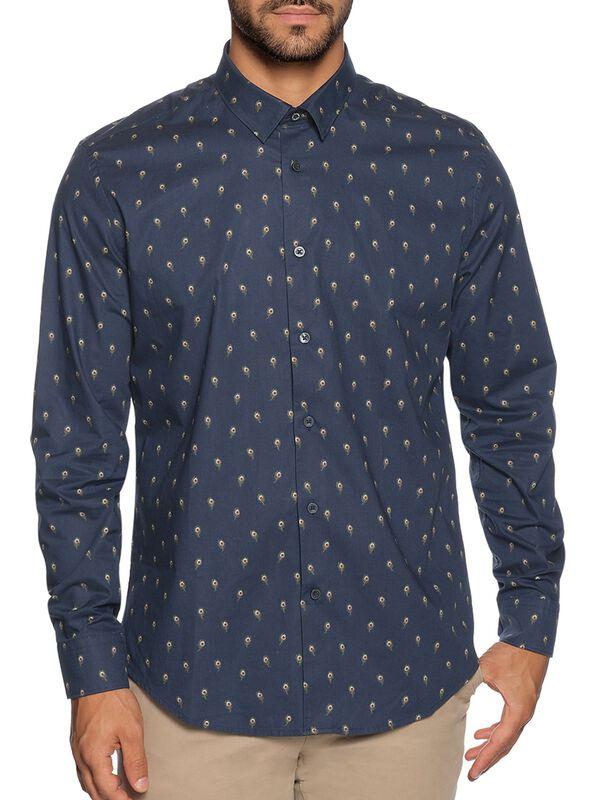 Regular-Fit Shirt