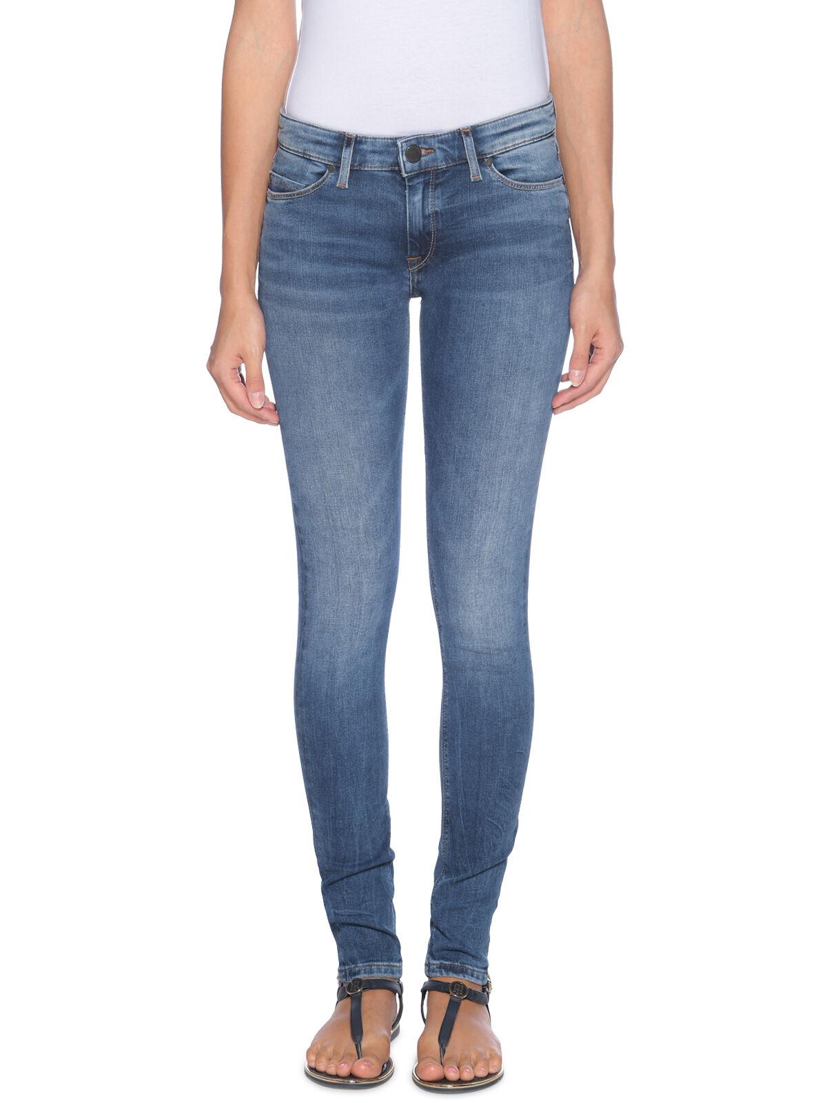 Siv Jeans