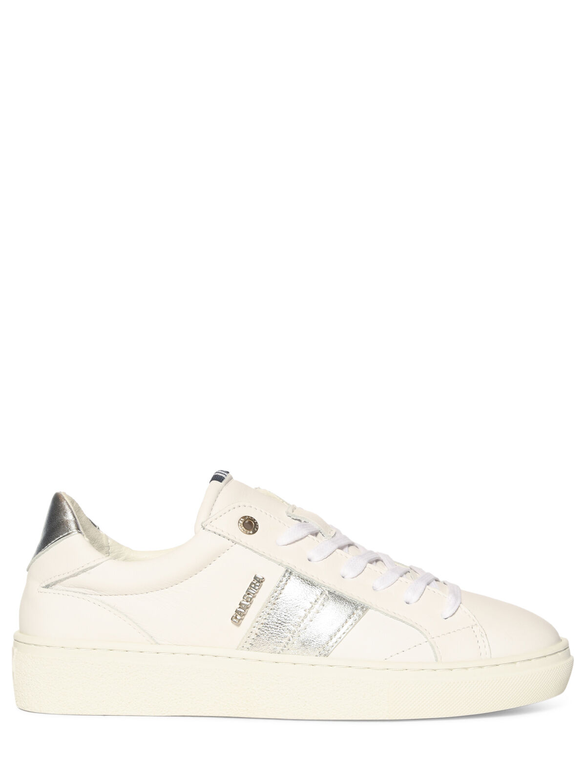 Gaastra Sneakers for women | DRESS FOR LESS