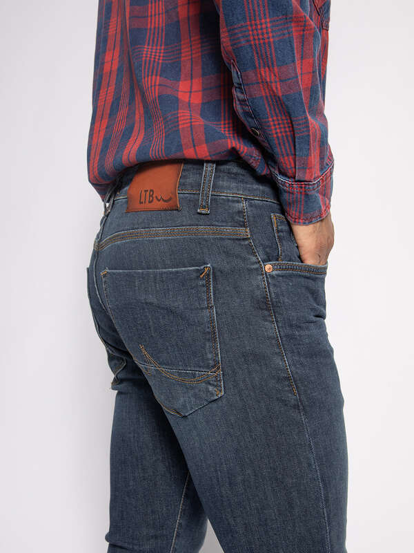 Joshua Jeans