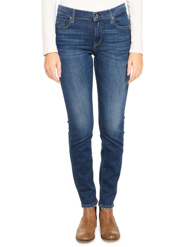 Vivy Jeans