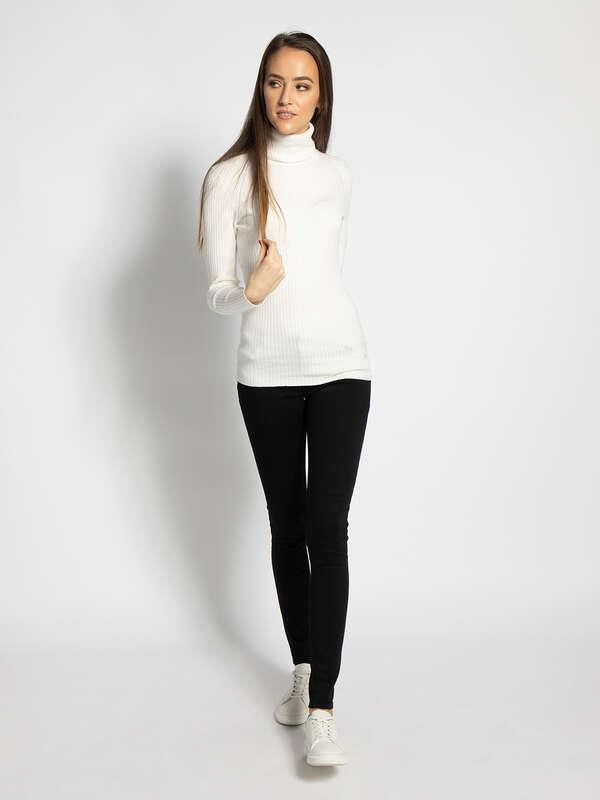 Lonia X Jeans