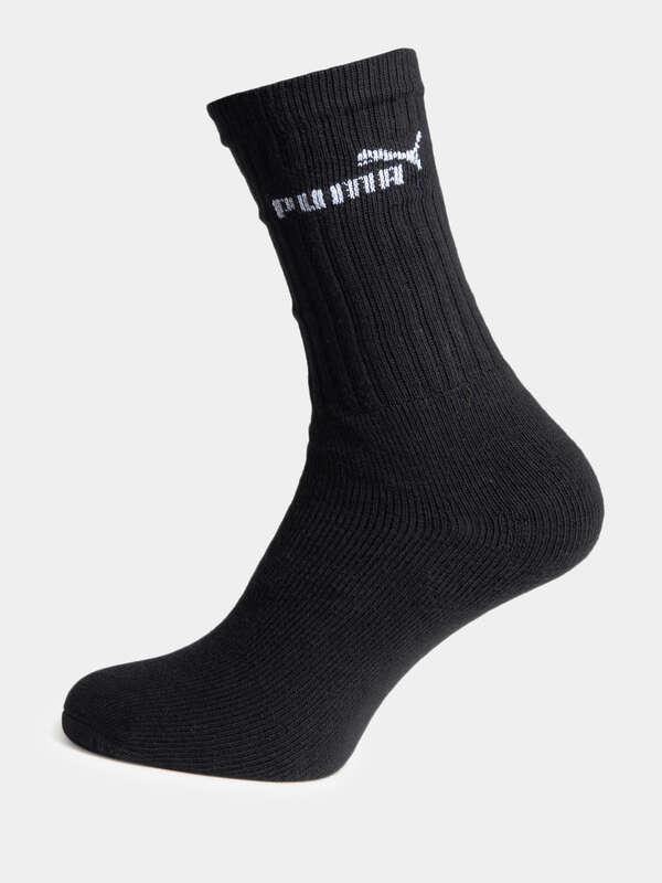 Six Pack of Tennis Socks