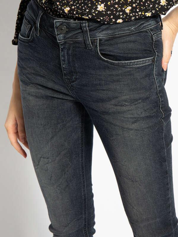 Aspen Jeans