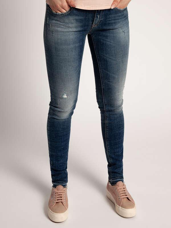 Luz Jeans