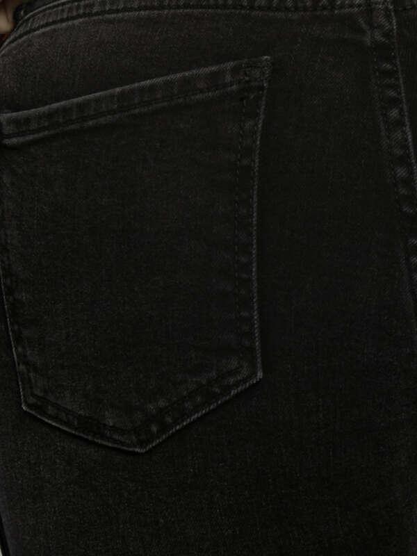 Noya Jeans