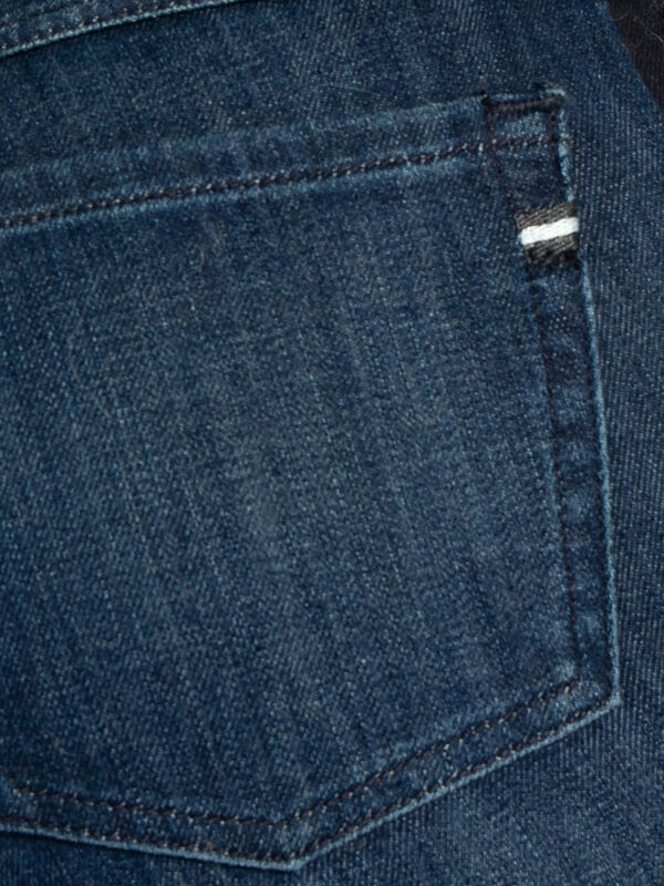 Alby Jeans