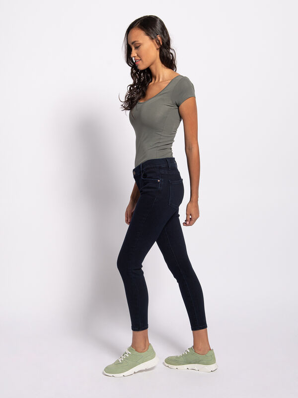 Lonia Jeans