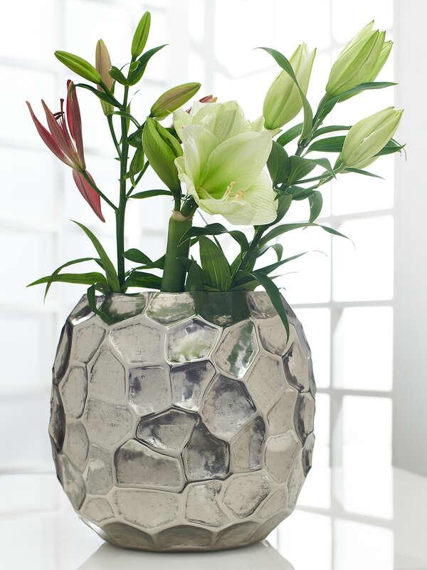 vase 32 x 35 cm