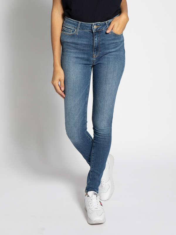 Harlem Skinny Jeans
