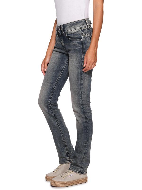 Midge Jeans