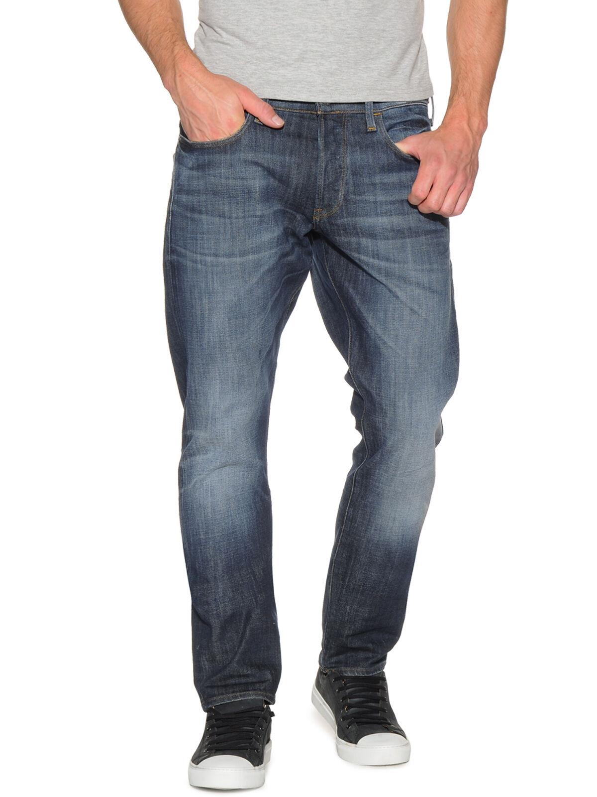 Holmer Jeans