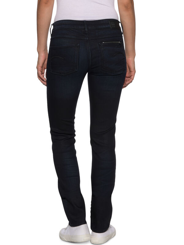 Attacc Jeans