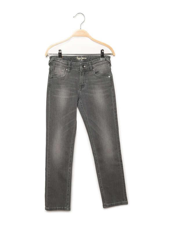 Jamison Jeans