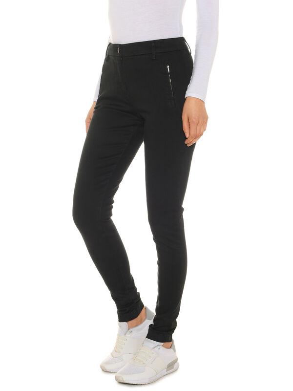 Karyna Jeans