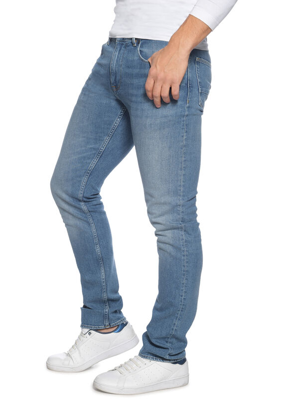 Deacon Jeans