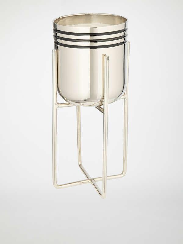 Large Tealight Holder