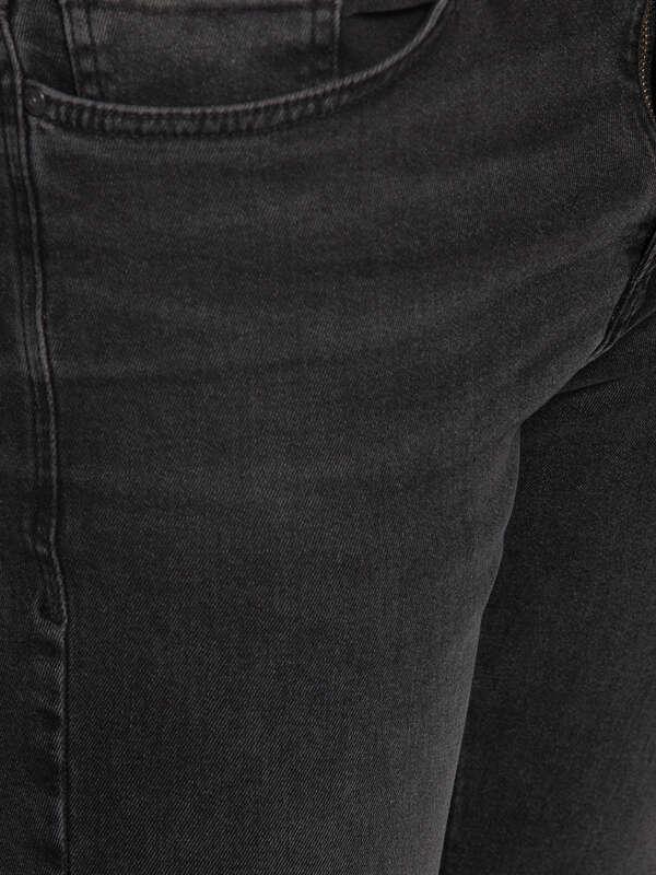 Jumy Jeans