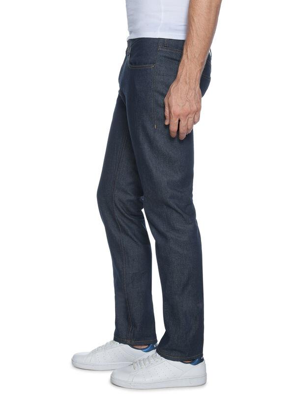 Oregon Jeans