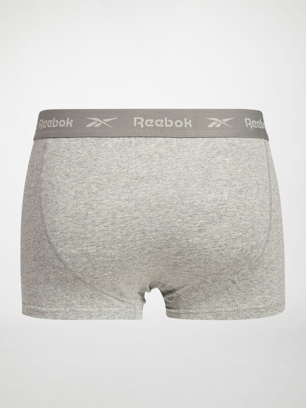 5-Pack of Boxer Shorts