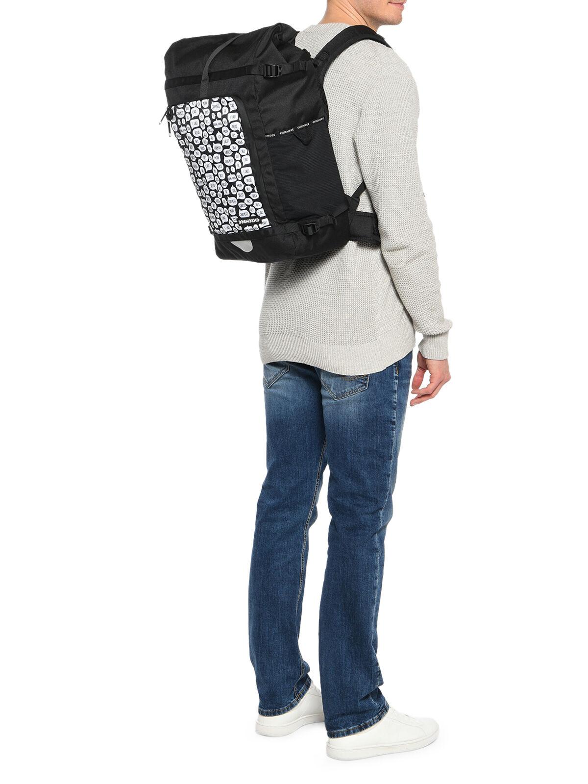 Backpack