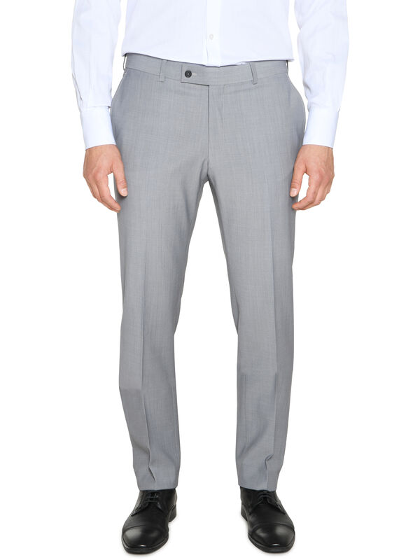 Modular Trousers Regular Fit