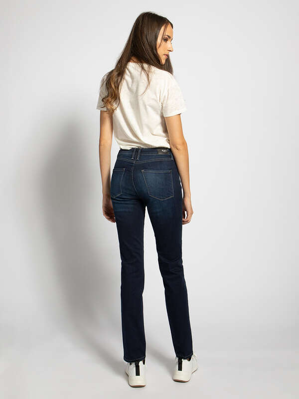Dion Jeans