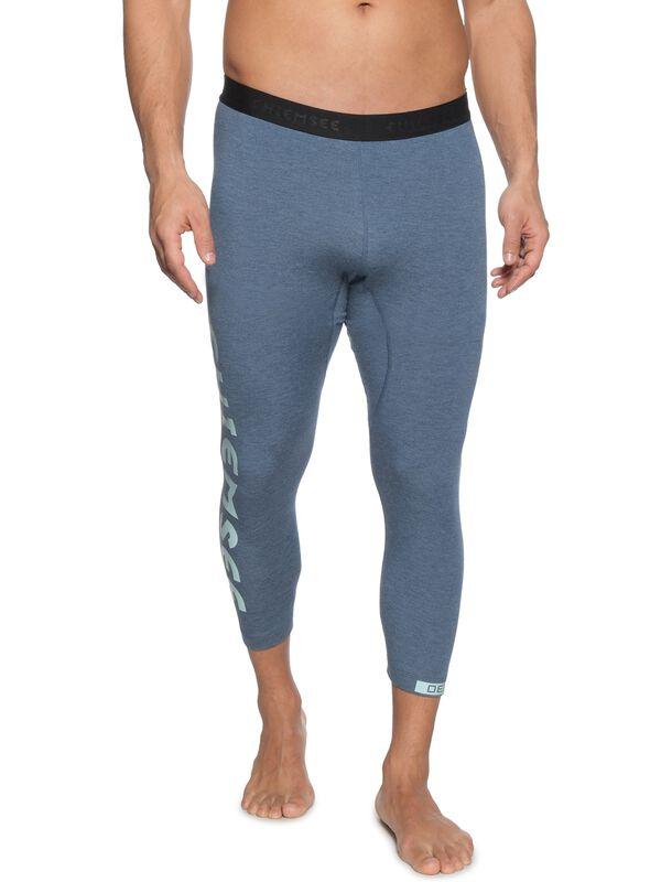 Ski Underwear