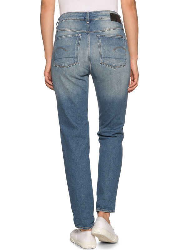 3301 90`S Tapered Jeans